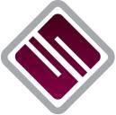 mtt-logo.png