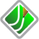 doc-logo.png