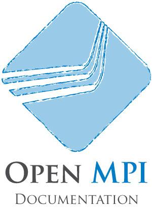 Open-MPI-Doc.jpg