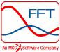 FFT_logo.jpg